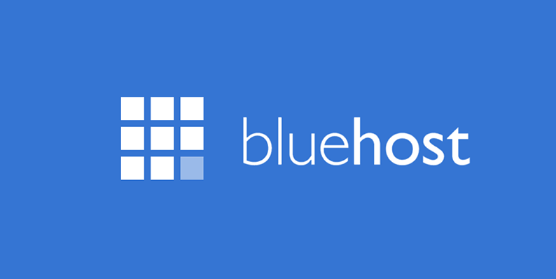 Bluehost Coupon - BlogTipsTricks