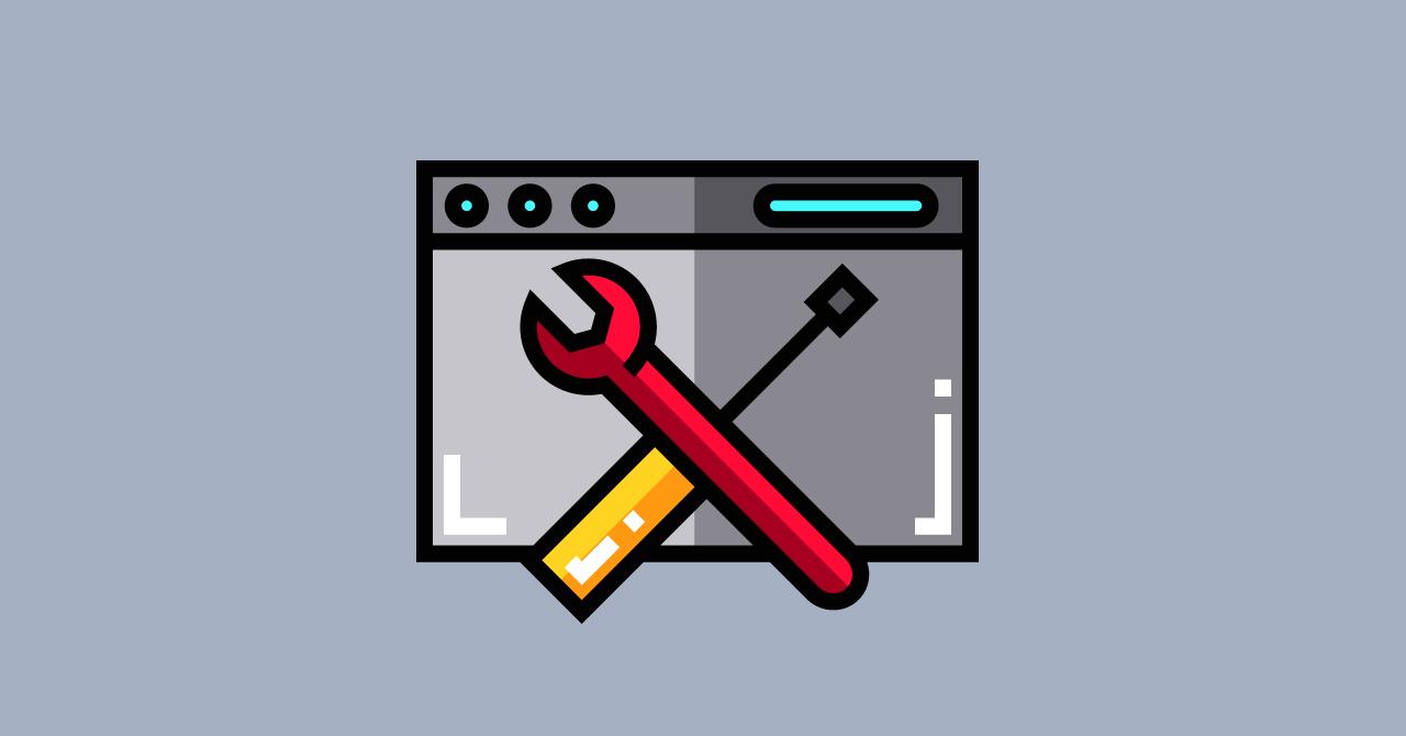 Domain Name Generators - BlogTipsTricks