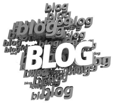 How To Start A Blog - BlogTipsTricks
