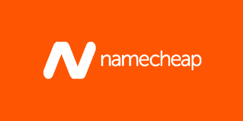 Namecheap banner - BlogTipsTricks