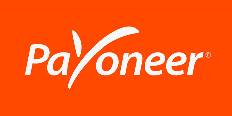 Payoneer Promo Offer 25$ For Free