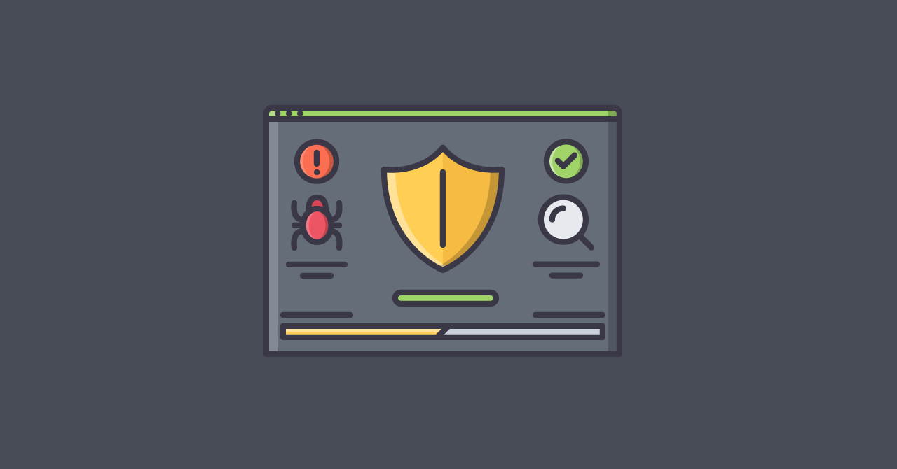 WordPress Security Plugins - BlogTipsTricks