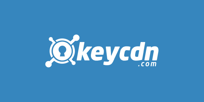 KeyCDN Discount Coupon