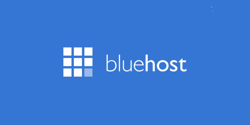 Bluehost Discount and Promo Coupon