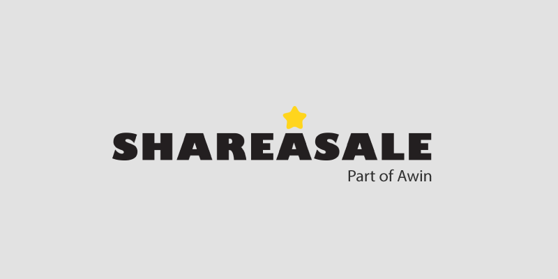 Shareasale - BlogTipsTricks