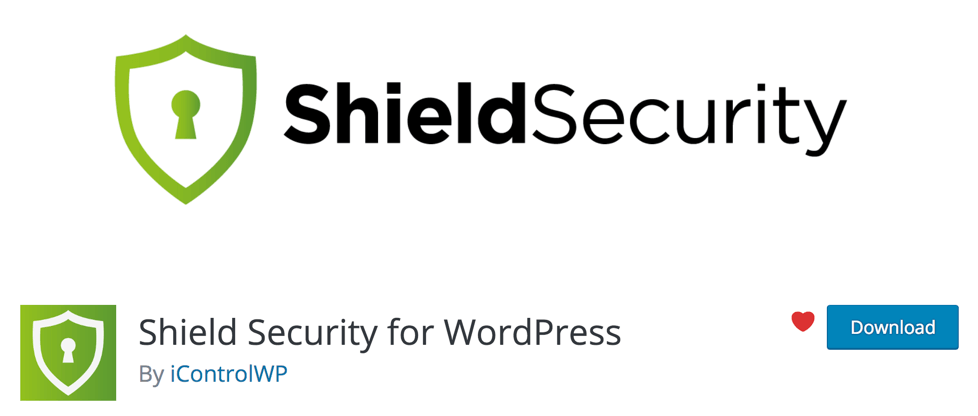 Shield Security for WordPress - BlogTipsTricks