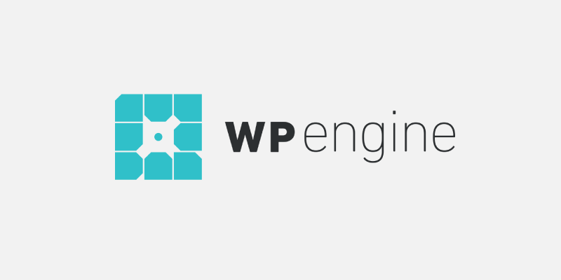 WPEngine Discount Coupon